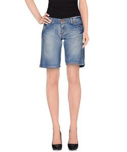 Kocca Jeans | Джинсовые Шорты