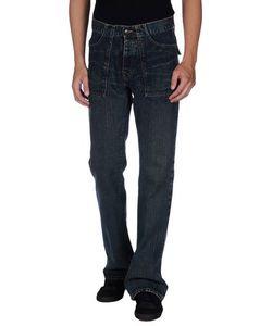 Polo Jeans Company | Джинсовые Брюки