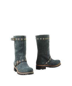 Sensunique | Полусапоги И Высокие Ботинки