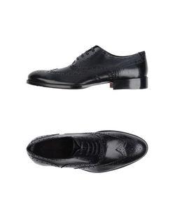 Simone Mariotti   Обувь На Шнурках