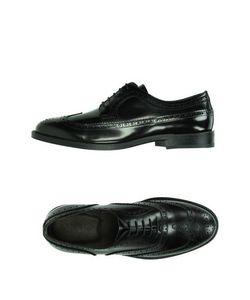 Sear'S   Обувь На Шнурках