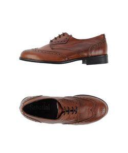 Sabatini | Обувь На Шнурках