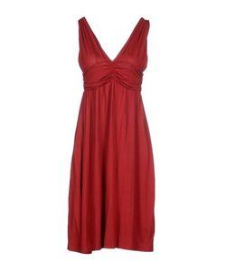 Delfina | Платье До Колена