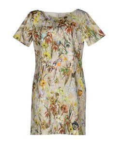 ACHILLEA | Короткое Платье