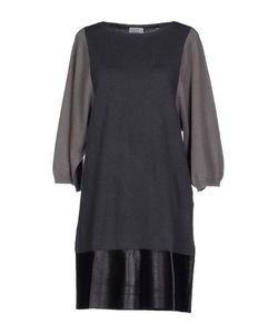 MAGLIERIA BALBONI | Короткое Платье