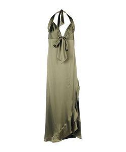 Moskada | Длинное Платье