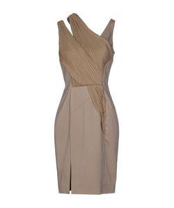 Atelier Siviglia | Платье До Колена