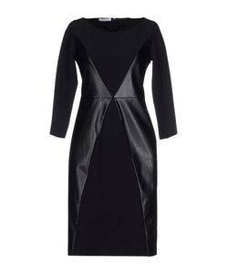 Hope Collection | Платье До Колена
