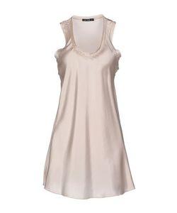 Kati Page | Короткое Платье