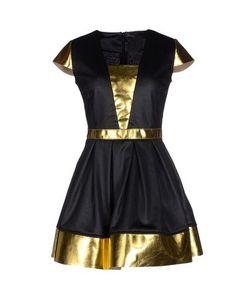 ABPOSITIVE | Короткое Платье