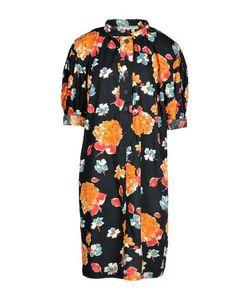 Ysl  Rive Gauche   Платье До Колена