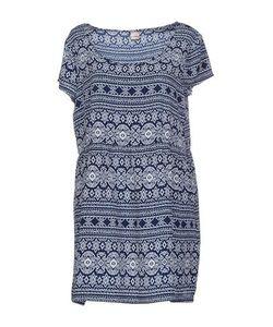 Iriedaily | Короткое Платье
