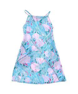 Elizabeth Hurley | Пляжное Платье