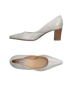Donna Più | Туфли