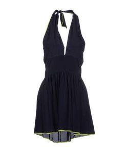 ROKSANDA | Короткое Платье