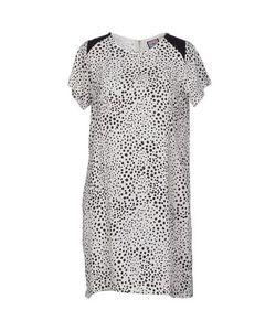 Vision Street Wear | Короткое Платье