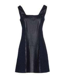 Tru Trussardi | Короткое Платье