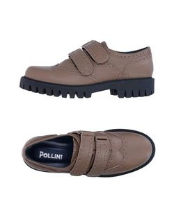Pollini | Мокасины
