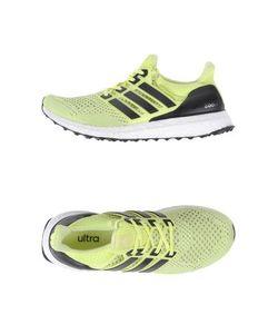 Adidas | Низкие Кеды И Кроссовки