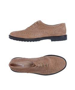 Florence | Обувь На Шнурках