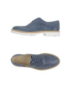DIENNEG | Обувь На Шнурках