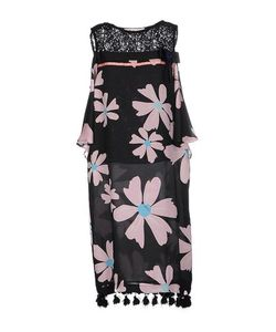 22 Maggio | Платье До Колена