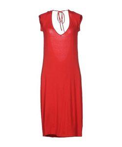 MET | Платье До Колена