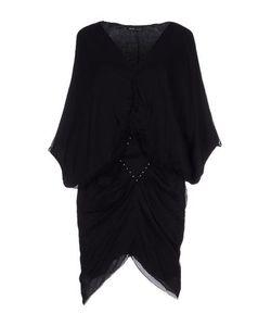 Black Pirate | Короткое Платье
