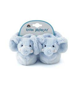 JELLYCAT | Обувь Для Новорожденных