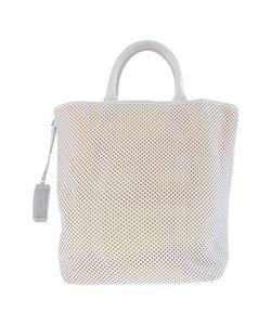 Pinko Bag   Сумка На Руку