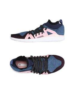 Adidas By Stella  Mccartney | Низкие Кеды И Кроссовки