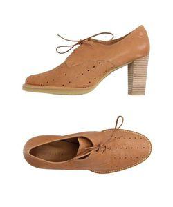 Sessun   Обувь На Шнурках