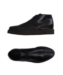 Antonio Marras | Обувь На Шнурках