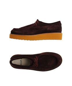 BEST+ | Обувь На Шнурках