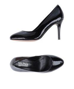MI/MAI | Туфли