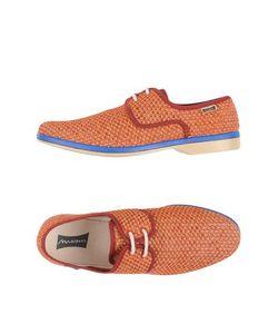 Maians   Обувь На Шнурках