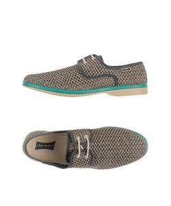 Maians | Обувь На Шнурках