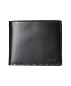 Paul Smith | Бумажник
