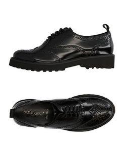 Jan Pierre   Обувь На Шнурках