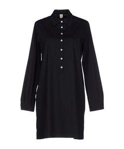 GIO.TTA | Короткое Платье