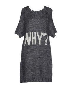 Susy-Mix | Короткое Платье