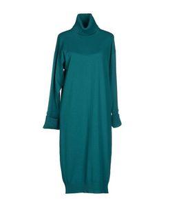 Panicale | Платье До Колена