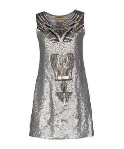 FARAH KHAN | Короткое Платье