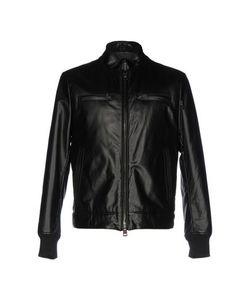 Kired   Куртка