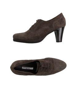 Guglielmo Rotta | Обувь На Шнурках