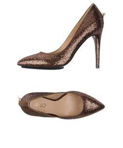 Liu •Jo Shoes   Туфли