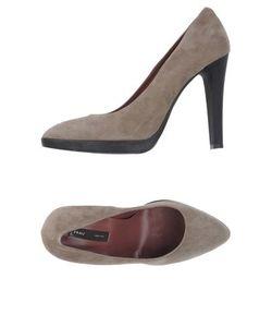 Frau | Туфли