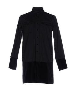 Sacai | Легкое Пальто