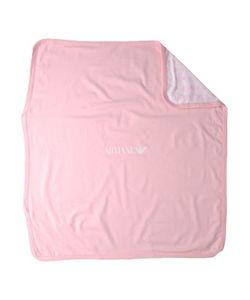 Armani Junior | Одеяльце Для Младенцев