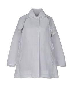 Issey Miyake | Легкое Пальто